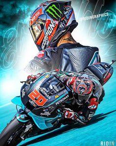Marc Marquez, Ducati, Yamaha, Moto Wallpapers, Gp Moto, Honda Scrambler, Bike Photoshoot, Bike Poster, Speed Art