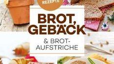 Brot, Gebäck und Brotaufstriche Beef, Food, Ornament, Gallery, Amigurumi, Baking Supplies, Meal, Decorating, Roof Rack