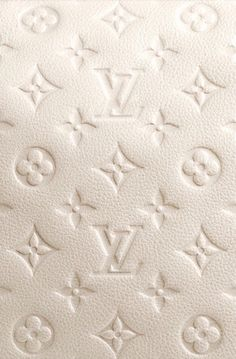 39 Trendy fashion wallpaper iphone luxury louis vuitton handbags Source by wallpaper Iphone Background Wallpaper, White Wallpaper, Aesthetic Iphone Wallpaper, Aesthetic Wallpapers, Apple Wallpaper, Collage Mural, Photo Wall Collage, Picture Wall, Louis Vuitton Iphone Wallpaper