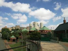 newtown johannesburg. southafrican city. Photography City Photography, San Francisco Skyline, Photos, Travel, Life, Pictures, Viajes, Destinations, Traveling