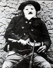 History Discover 21 Creepy Old West Photos That Show the Dark Side of Cowboys Old West Photos Rare Photos Life Is Like What Is Life About Old West Outlaws Famous Outlaws Creepy Photos American Frontier Into The West Old West Photos, Rare Photos, Wild West Outlaws, Famous Outlaws, Creepy Photos, Into The West, American Frontier, Cowboy And Cowgirl, Cowboy Art