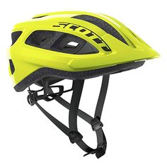 Scott Sports 2016 Supra Plus Cpsc Mountain Bicycle Helmet - 241267 (white - One Size) Cycling Helmet, Cycling Outfit, Bicycle Helmet, Scott Sports, Single Speed Mountain Bike, Mountain Bicycle, Ski, Helmets For Sale, Bike Prices