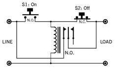 70 Interesting Circuits