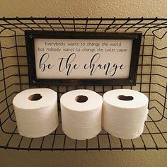 25 Popular Rustic Bathroom Ideas For Upgrade Your House. If you are looking for Rustic Bathroom Ideas For Upgrade Your House, You come to the right place. Below are the Rustic Bathroom Ideas For Upgr. Bathroom Humor, Diy Bathroom Decor, Bathroom Ideas, Bathroom Organization, Bathroom Signs Funny, Bathroom Cleaning, Bath Ideas, Bathroom Designs, Bathroom Interior