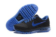 sports shoes 4129b d099a Cheap Nike Running Shoes For Sale Online   Discount Nike Jordan Shoes  Outlet Store - Buy Nike Shoes Online   2017 Nike Shoes - Cheap Nike Shoes  For Sale ...