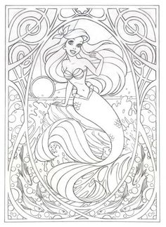 119 Best Adult Coloring Books Pages Images Coloring Books