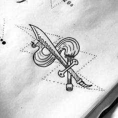 Available to tattoo. Budgets and schedules by whats … – Tattoo Sketches & Tattoo Drawings Tattoo Line, Bee Tattoo, Tattoo Sketches, Tattoo Drawings, Tattoo Art, Mandala Tattoo Schulter, Orishas Yoruba, Tattoo Minimaliste, Geometric Arrow Tattoo