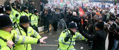 Image result for social unrest