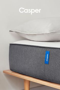 "Try the Casper for 100 nights with free shipping and painless returns. Our award-winning mattress is delivered to your door in a small ""how did they do that?"" sized box. Sleep on it, lounge on it, dream on it — if you don't love it, we'll pick it up and give you a full refund."