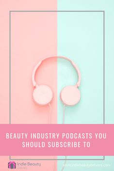 Beauty industry podcasts you should subscribe to - Indie Beauty Delivers  #beautypodcast #beautyindustrypodcast #indiebeautypodcast #greenbeautypodcast #podcastaddict #lovepodcasts #podcasts #beautybrandmentor #beautybrandcoach #beautybusinessmentor #beautybusinesscoach Inspirational Stories Of Success, Social Share Buttons, Beauty Inside, Digital Marketing Strategy, Business Inspiration, Beauty Industry, Clean Beauty, Indie, About Me Blog