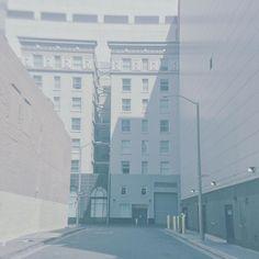 uber everywhere pre-rolls in my ____________? by logherrick
