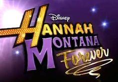 hannah-montana-forever