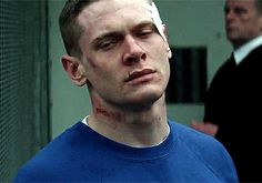 Cook Skins, Jack O'connell, James Cook, Skins Uk, Types Of Guys, Two Men, Ahs, Best Tv Shows, Great Movies