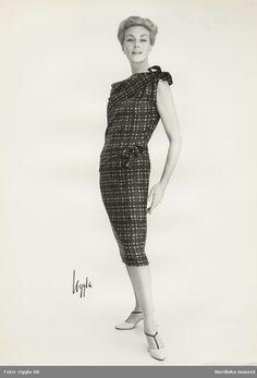Bildresultat för NK fotograf erik holmen Stockholm 1939 c5387bc4c151a