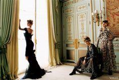 http://i16.photobucket.com/albums/b2/tanyafa/Ritz-2004-09-mario-testino_131014396982.jpg