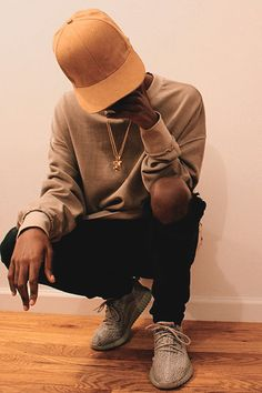 """Follow BLVKSTYLE or COCAINE for more fashion.Shop at VICEMODE CLOTHING use """"BLVK2015 """" for 20% Discount.Also shop at : HYPEBEAST or at HIGHFRIENDS <– on fleek T-shirts"""