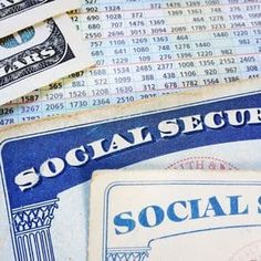 Q&A: Taking advantage of Social Security benefits means some wait, others don't
