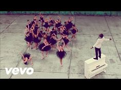 Kanye West - Runaway (Video Version) ft. Pusha T - YouTube