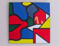 "Check out new work on my @Behance portfolio: ""Tierra de Rubix""…"