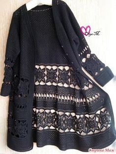 For instructions, click here: http://ergahandmade.blogspot.gr/2015/06/crochet-stitches.html Via: http://www.stran...