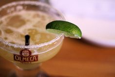 The best margaritas in Toronto are some of the booziest salt-rimmed beverages you'll find in the city. Shake up your night with these classic tequi. Quay West, Music Garden, Capital Of Canada, Toronto Island, Royal Ontario Museum, University Of Toronto, Cabana, Places To Eat, Cocktails