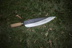 5 Popular Knife Myths and Why They're Not True   More Than Just Surviving   Survival Blog   Preppers & Survivalists   Gear & Knives