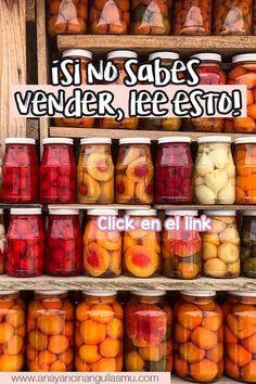 Business Planning, Business Tips, Clara Berry, Mexican Snacks, Bussines Ideas, Business Inspiration, Sin Gluten, Business Marketing, Ideas Para