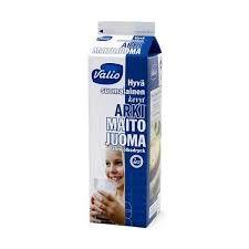 Kuvahaun tulos haulle valio maito