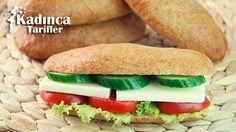 Tam Buğday Unlu Sandviç Ekmeği Tarifi nasıl yapılır? Tam Buğday Unlu Sandviç Ekmeği Tarifi'nin malzemeleri, resimli anlatımı ve yapılışı için tıklayın. Yazar: AyseTuzak