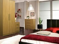 If you are looking for in UK, then Changing Space is the best option for you which provides the best landlord furniture packages at reasonable prices. Changing Spaces, Furniture Packages, Being A Landlord, Cool Furniture, Packaging, Bed, Home Decor, Decoration Home, Stream Bed