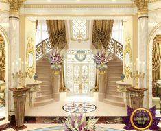 Luxury Antonovich Design provides wide spector of flooring fit out services.📞📞📞 50 607 2332 55 999 4994 54 757 9888 4 551 3144 📌📝Send us messages! Luxury Design, Luxury Furniture Stores, French Mansion, Interior Design Companies, Luxury, Luxury Furniture, Luxury Interior, Gorgeous Flooring, Luxury Homes