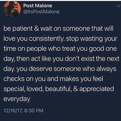 Posty got it right Real Talk Quotes, Fact Quotes, Mood Quotes, Quotes To Live By, Post Malone Quotes, Heartbroken Quotes, Thats The Way, Twitter Quotes, Queen Quotes