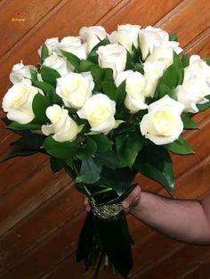 Heart Wallpaper, Good Morning, Bouquet, Plants, Recipes, Beautiful, Janus, Rose Trees, Beautiful Flowers