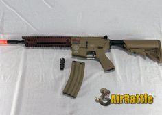 PWS MK112 AEG Armas Airsoft, Lower Receiver, Airsoft Guns, Gears, Popular, Design, Gear Train, Popular Pins