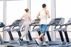 Treadhills: 2 Treadmill Workouts That Improve Running Performance Treadmill Workouts, Treadmill Reviews, Exercise Cardio, Cardio Fitness, Butt Workouts, Excercise, Good Treadmills, Cardio Equipment, Loosing Weight