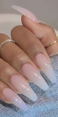 410 Best Winter nail colors images