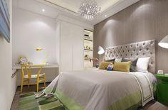 contemporary design concept residential interior design services