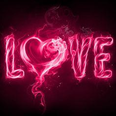 LOST LOVE SPELL CASTER +27839887999 Bring Back Lost Love Spell Caster , On line Spell Caster +27839887999 (South Africa),World's No.1 Lost Love spell Caster, Voodoo spell WHATSAPP+27839887999