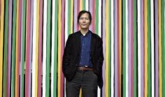 Elogio della distanza. Intervista a Byung-Chul Han  