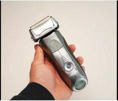 http://www.best5for.com/2016/04/braun-series-7-790c-electric-shaver-review.html the famous series seven braun men electric shaver review