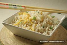Tajna pripreme riže je u postizanju optimalne tvrdoće zrna riže, odnosno…