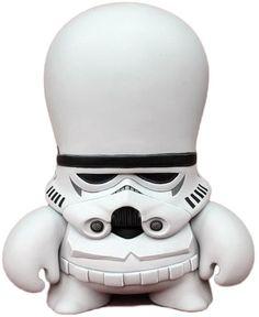 Teddy_stormtrooper-stuart_witter-teddy_troops-trampt-69580m