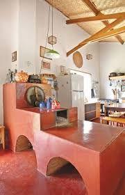 Resultado de imagem para azulejos fogão lenha