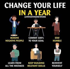 Click there creat your opportunity opportunity Grant Cardone Gary vee millionaire_mentor life chance cars lifestyle dollars business money affiliation motivation life Ferrari Self Development, Personal Development, Life Skills, Life Lessons, Wisdom Quotes, Life Quotes, Music Quotes, Study Motivation Quotes, Cash Management