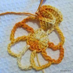 Flor_cam_lia_passo_a_passo_www.croche.com_26_
