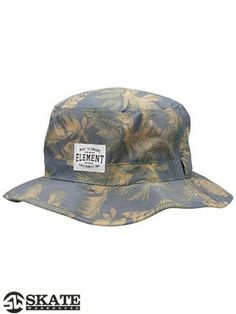 9f3842dc76f 50 Best Bucket hats images