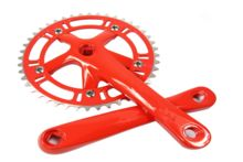 Fixie bike parts, Fixie bike parts direct from Hangzhou Mylot Import & Export Co., Ltd. in China (Mainland)