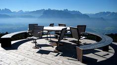 Tirol do Sul! Está localizado no lado sul dos alpes e é província mais ao norte da Itália. Venha conosco fazer um tour e conhecer as belezas dessas montanhas! O grupo ITALIABELLA deseja a todos: um BOM DIA!   #dolomitas #pacotesdefimdeano #passeiosdiarios
