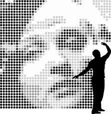 20 Best Dots Images Art Drawings Art Pictures Artworks