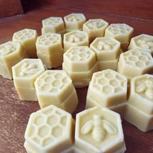 Bee soap | Etsy Real Honey, Honey Soap, Soap Shop, Sensitive Skin Care, Vegan Soap, Organic Soap, Palm Oil, Sweet Almond Oil, Castor Oil